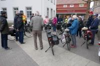 Emsfähre bei Bockholt